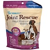 "Ark Naturals, Sea ""Mobility"", Joint Rescue, For All Dogs, Beef, 9 oz (255 g)"