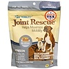 "Ark Naturals, Sea ""Mobility"", Joint Rescue, For All Dogs, Venison, 9 oz (255 g)"