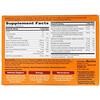 Emergen-C, Emergen-C, 1000 mg de Vitamina C,  Arándanos Rojos-Granada, 30 Paquetes, 8.4 g c/u
