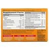 Emergen-C, Vitamin C, Flavored Fizzy Drink Mix, Pink Lemonade, 1,000 mg, 30 Packets, 0.33 oz (9.4 g) Each