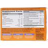 Emergen-C, Vitamin C, Acai Berry, 1,000 mg, 30 Packets, 0.30 oz (8.7 g) Each