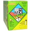 Emergen-C, Electro Mix, Lemon-Lime, 30 Packets, 0.14 oz (4 g) Each