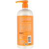 Alba Botanica, Very Emollient, Bath & Shower Gel, Island Citrus, 32 fl oz (946 ml)
