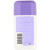 Alba Botanica, Clear Deodorant, Lavender, 2 oz (57 g)