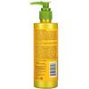 Alba Botanica, Hawaiian Facial Wash, Deep Cleansing Coconut Milk, 8 fl oz (237 ml)