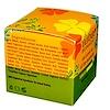 Alba Botanica, Aloe & Green Tea, Moisturizer, Oil-Free, 3 oz (85 g)