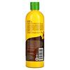 Alba Botanica, More Moisture Shampoo, Coconut Milk, 12 fl oz (355 ml)
