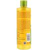 Alba Botanica, Gardenia Hydrating, Hair Conditioner, 12 fl oz (350 ml)