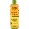 Alba Botanica, Hawaiian Shampoo, Real Repair Cocoa Butter, 12 fl oz (355 ml)