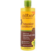 Alba Botanica, Hawaiian Conditioner, Drink It Up Coconut Milk, 12 oz (340 g)