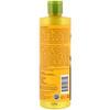 Alba Botanica, Hawaiian Conditioner, Drink It Up Coconut Milk, 12 oz (340 g)