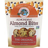 Almondina, Almond Bites, The Original, 5 oz (142 g)