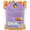 Almondina, Almond Bites, Ancient Grains Blueberries & Almonds, 5 oz (142 g)