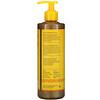 Alaffia, Аутентичное африканское черное мыло, без запаха, 476мл (16жидк.унций)
