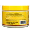 Alaffia, Pure Unrefined Shea Butter, Passion Fruit, 11 oz (312 g)