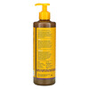 Alaffia, Authentic African Black Soap, 라벤더 일랑일랑, 478ml(16fl oz)