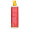 Alaffia, Beautiful Curls, Curl Activating Cream Shampoo, Curly to Kinky, Unrefined Shea Butter, 12 fl oz (354 ml)