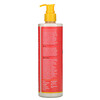 Alaffia, Beautiful Curls, Curl Activating Leave-In Conditioner, Curly to Kinky, Unrefined Shea Butter, 12 fl oz (354 ml)