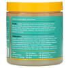 Alaffia, Beautiful Curls, Curl Defining Gel, Wavy to Curly, Virgin Coconut Oil, 8 fl oz (235 ml)