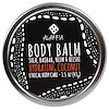 Alaffia, Body Balm, Hydrating Coconut, 1.5 oz (43 g) (Discontinued Item)
