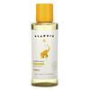 Alaffia, Baobab Baby, Nourishing Oil, Chamomile, 3.6 fl oz (106 ml)