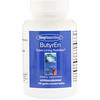 Allergy Research Group, ButyrEn, 100 tabletas