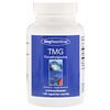 Allergy Research Group, TMG トリメチルグリシン、ベジキャップ 100 錠