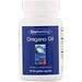 Oregano Oil, 90 Fish Gelatin Capsules - изображение