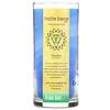 Алоха Бэй, Chakra Energy, свеча, положительная энергия, 312г (11унций)