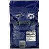 Drogheria & Alimentari, Coarse Mediterranean Sea Salt, 50.09 oz (1,420 g)