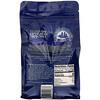 Drogheria & Alimentari, Extra Fine Ground Himalayan Pink Salt, 43.74 oz (1240 g)