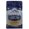 Drogheria & Alimentari, Organic Tuscan Herb Seasoning, 6.7 oz (190 g)