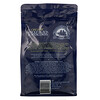 Drogheria & Alimentari, Organic Whole Black Peppercorns, 19.58 oz (555 g)