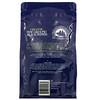 Drogheria & Alimentari, Organic Fine Ground Black Pepper, 18.7 oz (530 g)