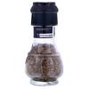 Drogheria & Alimentari, Cinnamon Mill, 0.82 oz (23 g)