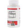 Allimax, HeartLife, Allicin, 500 mg, 60 Vegetarian Capsules