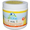 All One, Nutritech, Kids, Multiple Vitamin & Mineral Powder, 7.95 oz (225 g) (Discontinued Item)