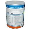 All One, Nutritech, Original Formula, Multiple Vitamin & Mineral Powder, 15.9 oz (450 g) (Discontinued Item)