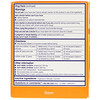 Alka-Seltzer, Gold, 36 comprimidos efervescentes