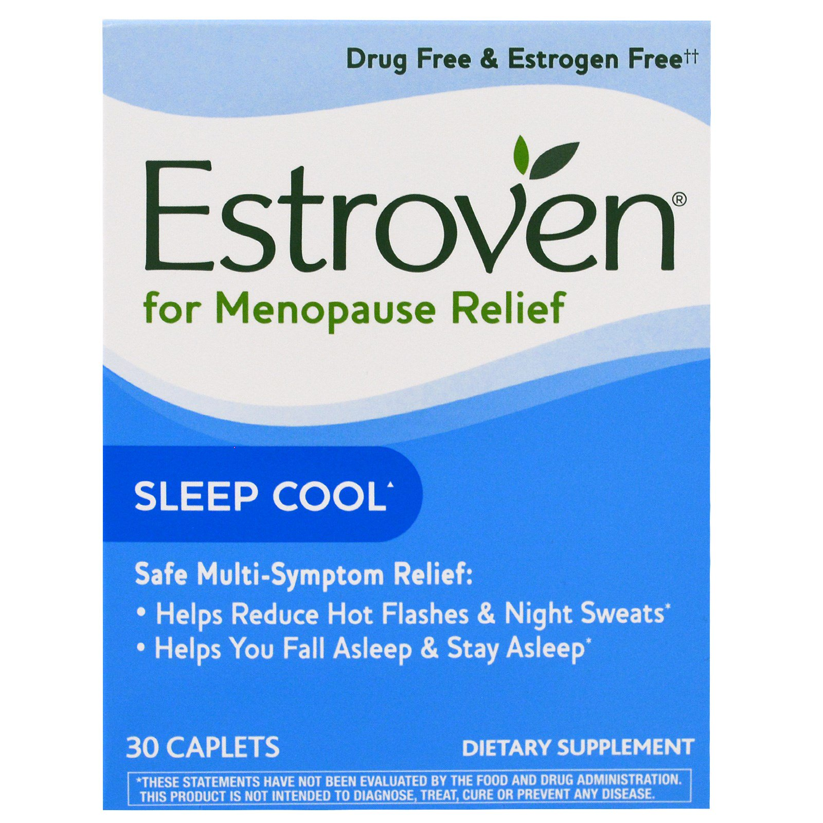 Estrovel: reviews of doctors, instructions for use and composition 16