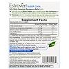 Estroven, Menopause Relief, Sleep Cool, 30 Caplets