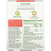 Estroven, Menopause Relief + Weight, 30 Once Daily  Capsules