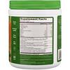 Amazing Grass, Green Superfood, Energie, Zitrone-Limette, 7,4 oz (210 g)