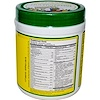 Amazing Grass, グリーンスーパーフード®, パイナップル レモングラス味, 7.4 オンス (210 g)