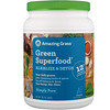 Amazing Grass, Green Superfood, Alkalize & Detox, 1.8 lbs (800 g)