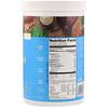 Amazing Grass, Protein Superfood, Pure Vanilla, 12 oz (341 g)