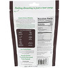 Amazing Grass, Organic Grass & Shrooms Powder, 5.29 oz (150 g)