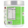 Amazing Grass, Organic Amazing Protein, Glow, Unflavored, 11.1 oz (315 g)