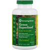 Amazing Grass, Green Superfood, 150 Capsules