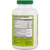 Amazing Grass, 緑のスーパーフード、650 mg, 150 カプセル